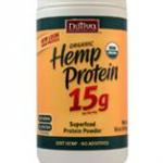 Des supplements sains pour des vegetariens malins