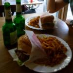 Berlin végétarien